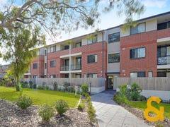95/1 Russell Street, Baulkham Hills, NSW 2153