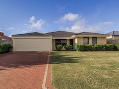 15 Tillery Way, Secret Harbour, WA 6173