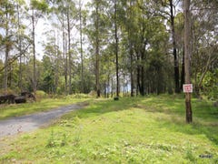 Lot 9 at 905 Main Western Rd, Tamborine Mountain, Qld 4272