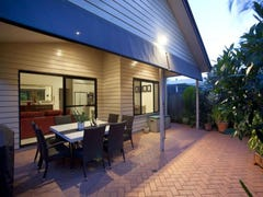 24 Mcintyre Street, Hendra, Qld 4011