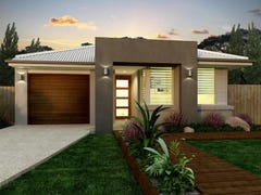 Lot 224 Serene Way, Clyde North, Vic 3978