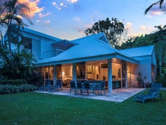 Villa 429 Pandanus Way East, Port Douglas, Qld 4877