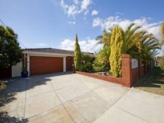10 Duffield Avenue, Beaconsfield, WA 6162