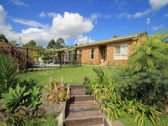 428 Bent Street, South Grafton, NSW 2460