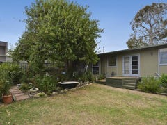 35A Beach Road, Torquay, Vic 3228
