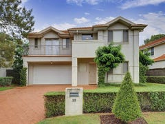 55 Sefton Rd, Westleigh, NSW 2120