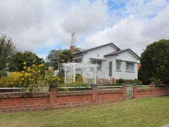 45 Wood Street, Tenterfield, NSW 2372