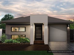 Lot 631 Ontario Crescent, Andrews Farm, SA 5114