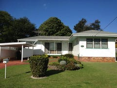 2 Peel St, South Toowoomba, Qld 4350