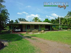 195 Whitewood Road, Howard Springs, NT 0835