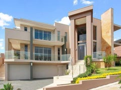 11 Montpellier Rise, Bella Vista, NSW 2153