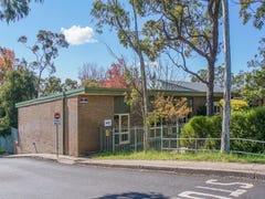 192A Great Western Highway, Hazelbrook, NSW 2779