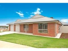 31 Felstead Circuit, Thurgoona, NSW 2640