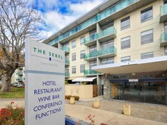 311 Sebel Hotel, Launceston, Tas 7250
