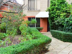 1 & 1A/274 South Terrace, Adelaide, SA 5000