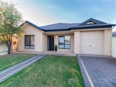 1/23 Salisbury Street, West Richmond, SA 5033