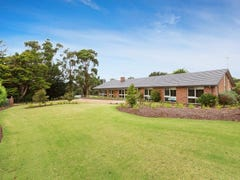 145 Eramosa Road East, Somerville, Vic 3912