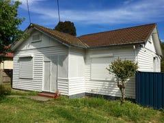 78 Devonshire Road, Sunshine, Vic 3020