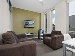608/23 King William Street, Adelaide, SA 5000