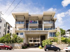 14/27 School Street, Kelvin Grove, Qld 4059