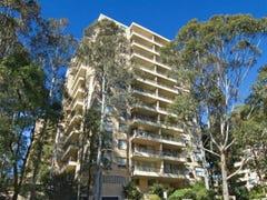 802/4 Francis Road, Artarmon, NSW 2064