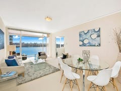 15/11 Addison Road, Manly, NSW 2095