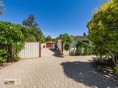 76 Williamson Avenue, Belmont, WA 6104