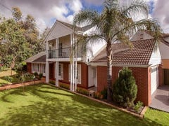 1A Gumbrae Avenue, Beaumont, SA 5066