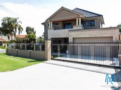 2 Thomas Street, South Perth, WA 6151