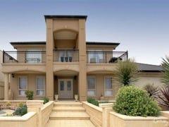 8 Riviera Road, Sellicks Beach, SA 5174