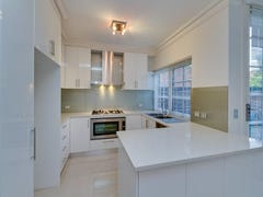 103 Hill Street, North Adelaide, SA 5006