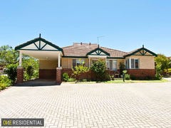 11/35 Malone Street, Willagee, WA 6156
