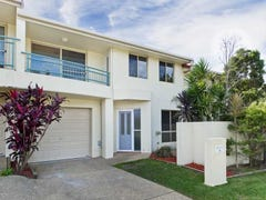 2/34 Gore Street, Port Macquarie, NSW 2444