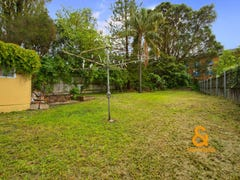 51 Thornley Street, Marrickville, NSW 2204
