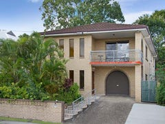 15 Blackall Tce, East Brisbane, Qld 4169