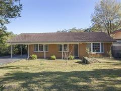 342 Hawkesbury Road, Winmalee, NSW 2777