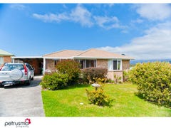 17 Scenic Drive, Kingston, Tas 7050