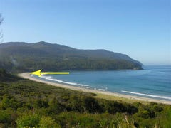 Lot 3 Pirates Bay Drive, Eaglehawk Neck, Tas 7179