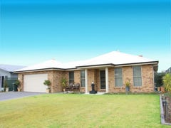 4 Ripple Court, Dubbo, NSW 2830
