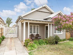 3 Maryston Street, Yarraville, Vic 3013