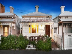 231 Bridport Street West, Albert Park, Vic 3206