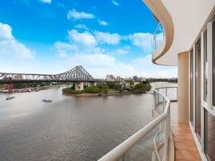 1/32 Macrossan Street, Brisbane City, Qld 4000