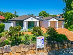7 Thornlands Road, Thornlands, Qld 4164