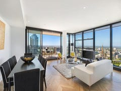 3001/27 Little Collins Street, Melbourne, Vic 3000