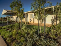 2 bed / 233 Collier Drive, South Hedland, WA 6722
