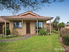 17/37 View Mount Road, Glen Waverley, Vic 3150