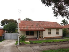 17 Amber Ave, Clearview, SA 5085