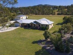 19 Atkinson Road, Araluen, Qld 4570