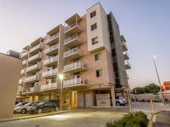 17/880-882 Canning Highway, Applecross, WA 6153