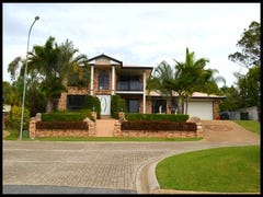 8 Hewett Court, Clinton, Qld 4680